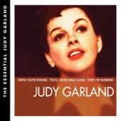 The Essential: Judy Garland