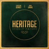 Heritage, Hymns of Our Faith