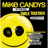 Smile Together - Summer 2014 (In the Mix)