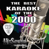 Bye, Bye (Karaoke Version) [Originally Performed By David Civera]