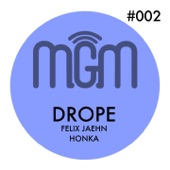 Drope - Single