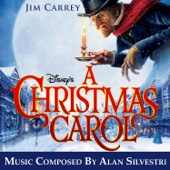 A Christmas Carol (Original Motion Picture Soundtrack)