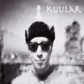 Rolling in a Deep (Throat Singing Version) - Kuular