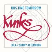 The Kinks - Lola (Remastered) artwork