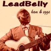 Ham & Eggs (feat. Woody Guthrie & Cisco Housten)