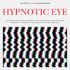 Hypnotic Eye, Tom Petty & The Heartbreakers