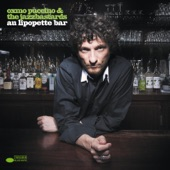 Au Lipopette Bar - Single