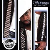 Sideways (feat. Jason Derulo) - EP