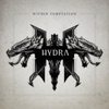 Hydra (Premium Edition), Within Temptation