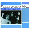 The Green Manalishi (With the Two Pronged Crown) - Fleetwood Mac