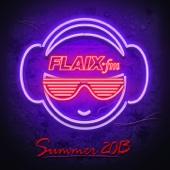 Flaix Summer 2013