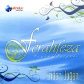 Ferahfeza (feat. Alper Benli)