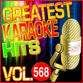 You'll Never Walk Alone (Karaoke Version) [Originally Performed By Elvis Presley]