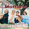 Girl of My Dreams - The Moffatts