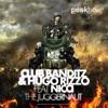 Club Banditz, Hugo Rizzo & Nicci