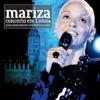 Mariza - Concerto em Lisboa, Mariza