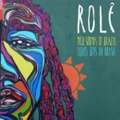 Rolê: New Sounds of Brazil