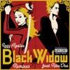 Black Widow (Remixes) [feat. Rita Ora]