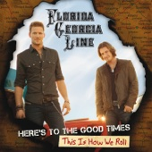 Here's To the Good Times...This Is How We Roll (Deluxe Version)