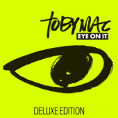 Eye On It (Deluxe Edition)