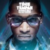 Invincible (feat. Kelly Rowland) - Single, Tinie Tempah