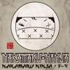 NAKAMARU NINJAのテーマ feat. 中丸忍者ALLSTARS)