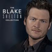 The Blake Shelton Collection cover art