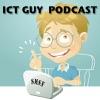 ICT Guy