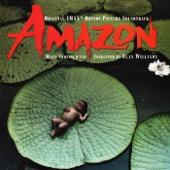 Amazon (Original Motion Picture Soundtrack)