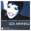The Essential: Liza Minnelli, Liza Minnelli