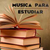 Música para Estudiar - Piano, New Age y Música Clásica Ambiental Relajante para Estudiar