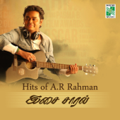 Hits of A.R.Rahman - Isai Saral
