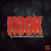 Hook - Single