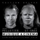 Musique et cinéma (Édition deluxe)