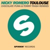 Toulouse (Tommy Trash Remix)