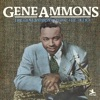 Them There Eyes - Gene Ammons