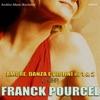 Amour, danse et violins No. 1 et No. 2, Franck Pourcel and His Orchestra