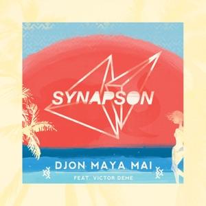 Djon Maya Maï - feat. Victor Démé