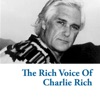 The Rich Voice of Charlie Rich, Charlie Rich