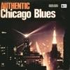 Authentic Chicago Blues