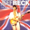 The Best Of, Jeff Beck