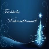 Fröhliche Weihnachtsmusik - Entspannungsmusik und Weihnachtslieder