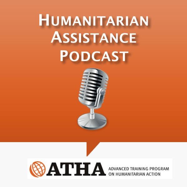 ATHA Podcast