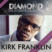 Diamond - The Ultimate Collection - Kirk Franklin