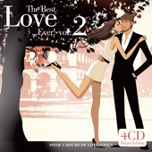 The Best Love... Ever!, Vol. 2 - Various Artists