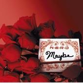 Maybe - Single