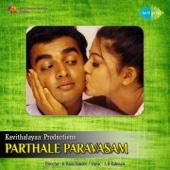 Parthale Paravasam (Original Motion Picture Soundtrack)