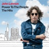 63. Power to the People: The Hits - ジョン・レノン