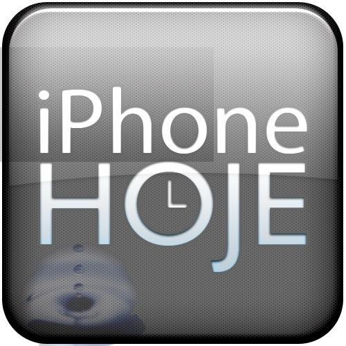 iPhone Hoje » Em Gotas