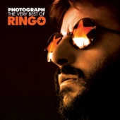 Back Off Boogaloo - Ringo Starr